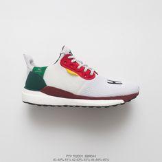 ddd4d586d94d5 Adidas Boost Pharrell Williams