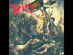The spits - All I Want - YouTube