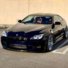 BMW blackBraid on the Steering Wheel Cowl for BMW Alcantra interior × Alcantra interior × Grill Kidney Front Grille Replacement… Grill Kidney Front Grille Replacement ABS Bumper Grill for BMW 6 Series Grand Tourer . Bmw M4, Suv Bmw, Bmw Cars, Audi, Porsche, Cl 500, Bmw 650i, Rolls Royce, Bmw 6 Series