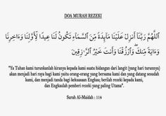 let's pray Positive Quotes, Motivational Quotes, Qoutes, Life Quotes, Let's Pray, Doa Islam, Near To You, Choose Me, Islamic Quotes