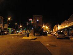 downtown houma la | Houma, Louisiana (3) | Flickr - Photo Sharing!