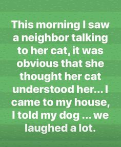 Need a good laugh after a long day staring at your office walls? These hilarious images will brighten your day. Haha Funny, Funny Jokes, Funny Stuff, Dog Stuff, Hilarious Sayings, 9gag Funny, Funny Captions, Funny Life, Funny Happy