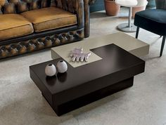 94 Best Center Table Design Images