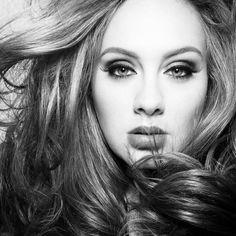 Adele, qui vient de signer un fabuleux contrat avec Sony Music, poursuit la promotion de son dernier opus, 25. Elle dévoile le troisième single de ce disque. Un titre plus groovy qu'à son habitude. Le sujet de la chanson, Send My Love (To Your New Lover)...