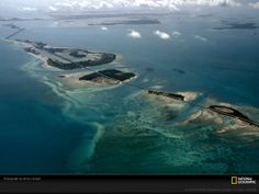 Google Image Result for http://environment.nationalgeographic.com/staticfiles/NGS/Shared/StaticFiles/Environment/Images/Habitat/Oceans/florida-keys-lw.jpg