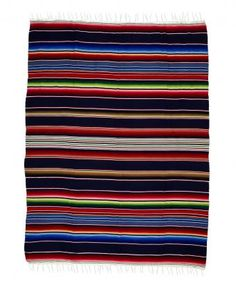 1000 Images About Sarapes On Pinterest Mexican Blankets