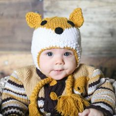 www.irenes-fashions.com Knitted Hats, Crochet Hats, Sweater Set, Fashion Photo, Fall River, Photo And Video, Boys, Clothes, Videos