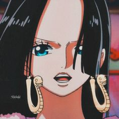 One Piece Drawing, Animated Icons, Nico Robin, Anime Girls, Marvel Comics, Animation, Manga, Animal, My Love