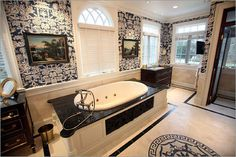 coolest bathrooms - Google Search