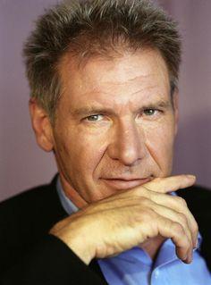 """La actuación es un poco como la carpintería. Es cuestión de detalles, cierto sentido de lógica y algo de conocimiento práctico"""". Harrison Ford"""