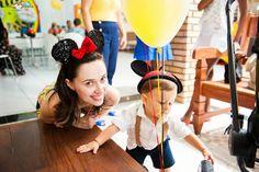 Aniversário infantil, fotografia infantil, fotografia festa infantil