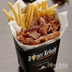 When we talk about cloud kitchen Branding, nothing comes between you and food. Döner Restaurant, Fast Food Restaurant, Restaurant Branding, Menue Design, Food Design, Pizza Menu Design, Food Truck Menu, Food Menu, Pub Food