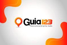 Imagen Corporativa Proyecto: Guía 123 Armenia, Quindío.