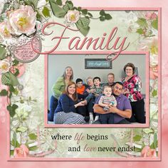 Snickerdoodle Designs FOREVER FRIENDS http://snickerdoodledesignsbykaren.com/shop/index.php?main_page=advanced_search_result&search_in_description=1&keyword=Forever+Friends template - made by me
