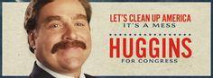 marty huggins - Cerca con Google