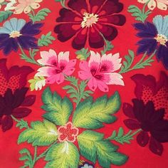 Swedish Embroidery, Folk Embroidery, Hand Embroidery Stitches, Hand Stitching, Gold Work, Couture, Handicraft, Folk Art, Needlework