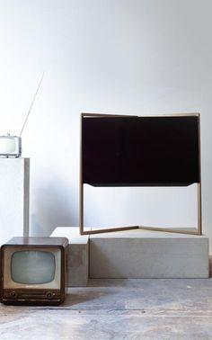 35 Best LOEWE images | TV, Creative director, Loewe