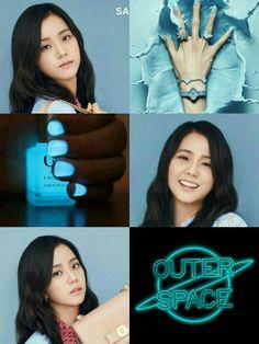 Aesthetic Jisoo BlackPink Kpop Aesthetic, Aesthetic Photo, Aesthetic Pictures, Yg Entertainment, Kpop Girl Groups, Kpop Girls, K Pop, Photoshoot Pics, Black Pink Kpop