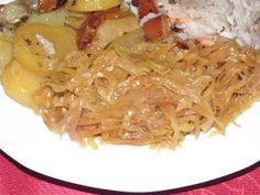 Spaghetti, Parol, Ethnic Recipes, Food, Bulgur, Essen, Meals, Yemek, Noodle