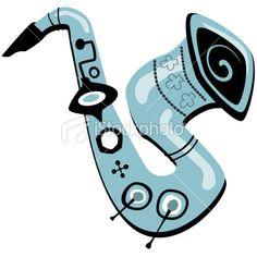 stock-illustration-16761308-retro-style-saxophone-cartoon.jpg 380×380 пиксел.