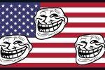 Facebook, Twitter, Google, Instagram… les trolls russes étaient partout - https://ankaa-pmo.com/facebook-twitter-google-instagram-les-trolls-russes-etaient-partout/ - #Ankaa