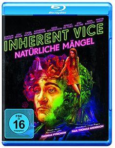 Inherent Vice - Natürliche Mängel [Blu-ray] Warner Bros. http://www.amazon.de/dp/B00SYL9H42/ref=cm_sw_r_pi_dp_uSD-vb0CA4BF6
