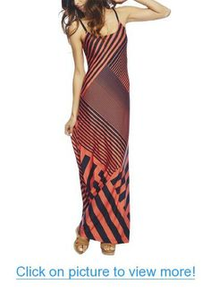 8e9a8b25a6 this dress is classy and clever