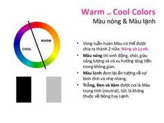 Color Mixing, Diagram, Chart