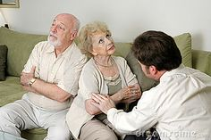 Marriage Therapists Long Island Ny
