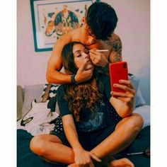 Cute Couples Kissing, Cute Couples Photos, Couples Images, Cute Couples Goals, Couples In Love, Adorable Couples, Romantic Couples, Couple Photoshoot Poses, Couple Photography Poses