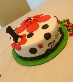 Torta vaquita 2