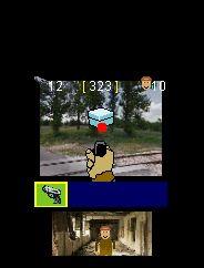 Lusibaści 4.1: Tele me forever  Download: http://www.mediafire.com/file/h0f7j6i0jc1xl4l/Lusibasci4.1-telemeforever2.jar