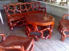Best and unique wood chairs set, please visit goo.gl/9Ylqe1, because there +- 16000 woodworking designs that you can have for your work.