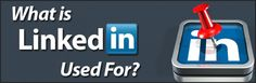 What is LinkedIn Used For? Access to intelligent decision makers with deeper than average pocketbooks, with no cold calling needed. Are you beginning to get an idea of exactly what LinkedIn is used for? What Is Linkedin, Cold Calling, Business Articles, Invite Your Friends, Social Media, Infographics, Infographic, Social Networks, Info Graphics