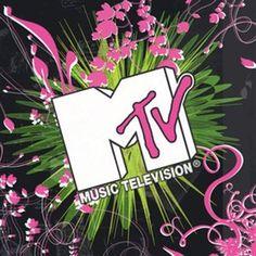MTV PR Case Study : Taylor Herring Ltd