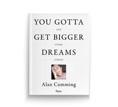 PN2287.C692 A3 2016 University Of Arkansas, New Movies, Dream Big, New Books, Life, A3