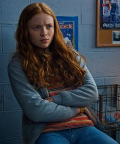 """Things max You Will Not Believe What """"Mad"""" Max From Stranger Things Looks Like IRL Sadie Sink Stranger Things 2 Mad Max Character Stranger Things Characters, Stranger Things Quote, Stranger Things Aesthetic, Stranger Things Season 3, Stranger Things Netflix, Mad Max, The Americans, The Words, Believe"""