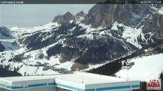 Narty w Alta Badia – Trasy, Skipass, Ceny | Ski Planet
