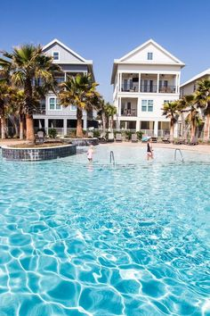 Pool at Orange Beach Vacation Rentals, Alabama. Planning a beach vacation, consi… Pool at Orange Beach Vacation Rentals, Alabama. Planning a beach vacation, consider Alabama Gulf Shores and Orange Beach. Beach Vacation Tips, Beach Vacation Rentals, Vacation Places, Beach Trip, Dream Vacations, Beach Travel, Beach Fun, Beach Vacations, Summer Vacation Ideas