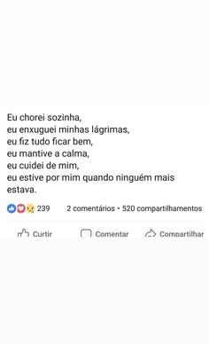 Só eu e Deus Some Sentences, You Are The Sun, Memes Status, Sad Life, In My Feelings, Me Quotes, Texts, Inspirational Quotes, Thoughts