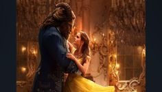 Final Beauty and The Beast Trailer Released - http://www.entertainmentbuddha.com/final-beauty-and-the-beast-trailer-released/