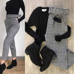 Color Clothing combinations – Just Trendy Girls: - Luxury/Street/Chill and Coo. Color Clothing combinations – Just Trendy Girls: - Luxury/Street/Chill and Cool Style - Casual Work Outfits, Business Casual Outfits, Professional Outfits, Office Outfits, Classy Outfits, Chic Outfits, Trendy Outfits, Party Outfits, Blazer Outfits