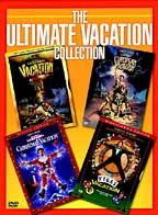 """""""National Lampoon's Vacation"""" Series - I love all four of these movies and could watch them every day of my life!"""