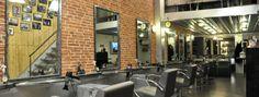 Coiffeurs du Sud à Marseille & Martigues salons de coiffures formation mode - Page 2