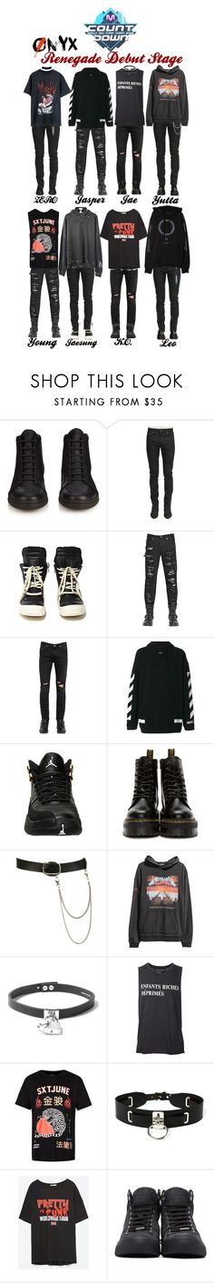 """MCOUNTDOWN 