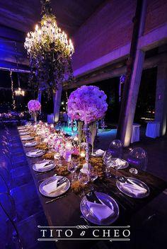 Tu boda debe de ser de los mejores recuerdos de tu vida. Déjanos cumplir tu sueño. #dreams #wedding