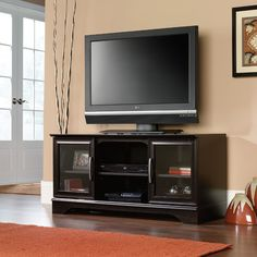 Found it at Wayfair - TV Stand