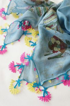 Point Lace, Needle Lace, Tatting, Elsa, Weaving, Crochet, Bobbin Lace, Ganchillo, Needle Tatting
