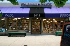 This week, we went to our local independent bookseller, Politics and Prose, for their thoughts on what to read right now. Here are eight books -- both old and new -- recommended by the P&P staff, who chose to focus on the themes of democracy and the power of the presidency, and on the genres of dystopian and satirical fiction. In their words: