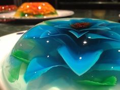 The Amazing cake decorating art ideas - satisfaction video - YouTube